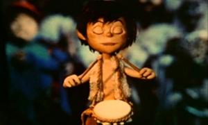 little-drummer-boy-drummer
