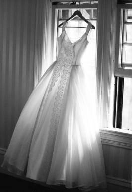 wedding-dress1